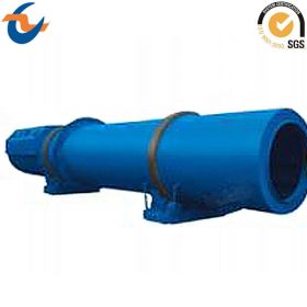 Drum waterpower pulp machine